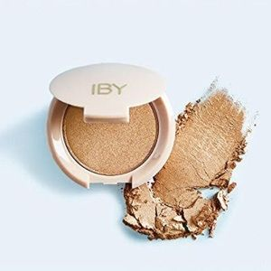 Other - IBY Beauty Radiant Glow Highlighter